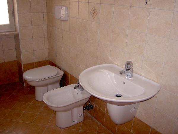 bagno.JPG