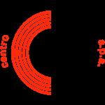 centrogamma_logo