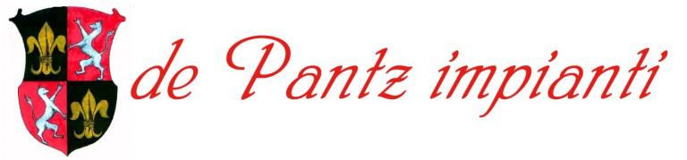 de Pantz impianti