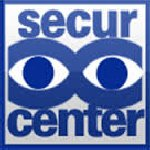 secur center