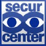 secur center